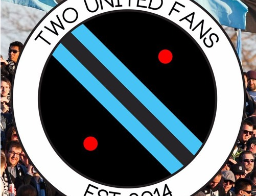 TUFcast Podcast, Two United Fans