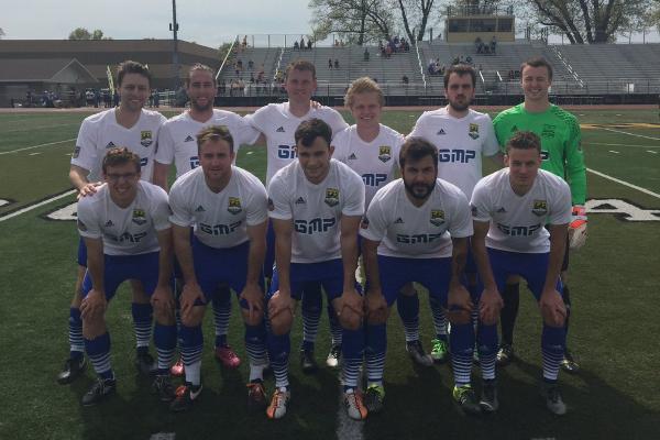Image courtesy of Carpathia FC.