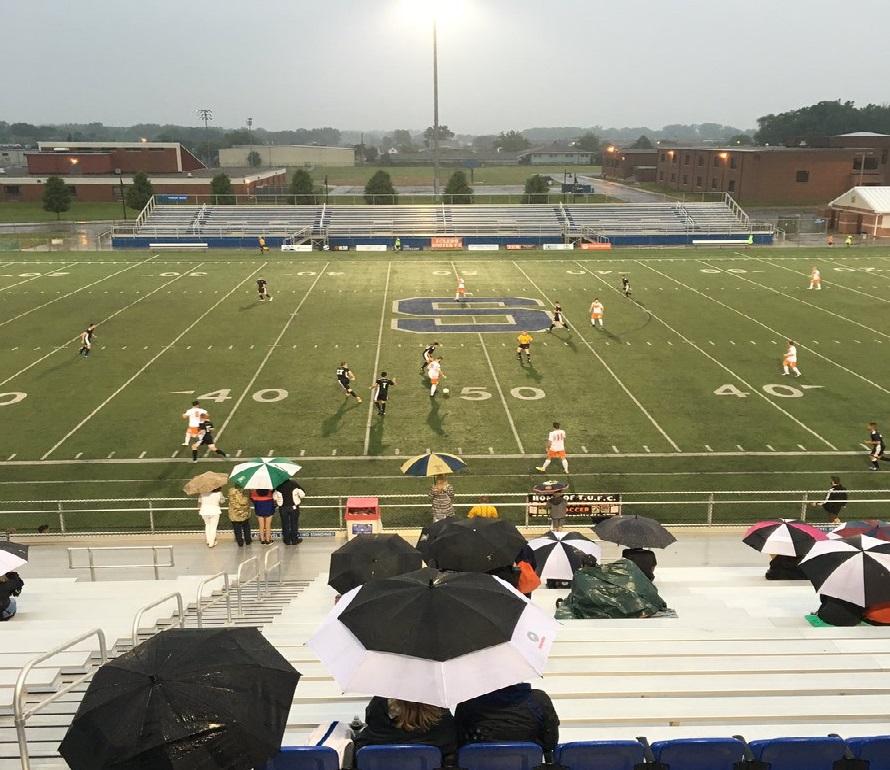 Image courtesy of Toledo United