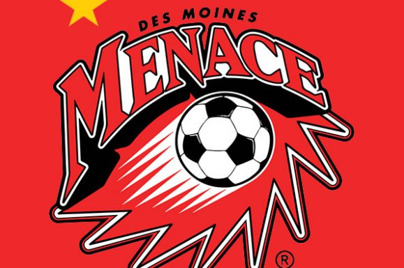 Menace logo 2