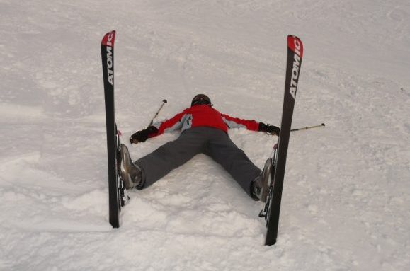 Skiers_tired_concerns_ski_snow_exhausted_human_person-1156979-e1529677492802-579x383