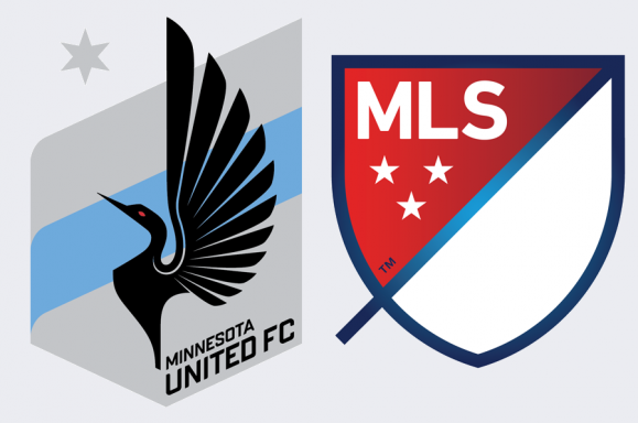 Minnesota United FC MLS