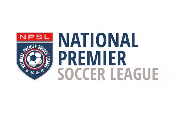 NPSL-logo