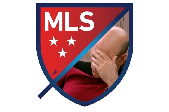 Peak MLS