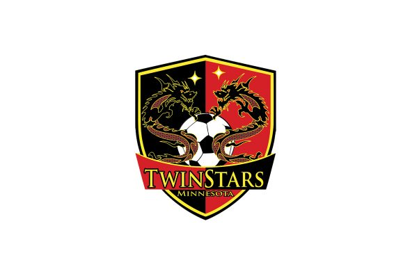 Minnesota TwinStars