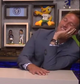 Jason Kreis, learning the MLS roster rules with the rest of us. 2014- MLSsoccer.com.