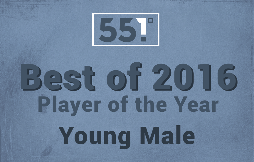2016-young-male