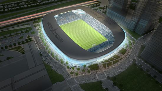 aerial2 new stadium image 12-16