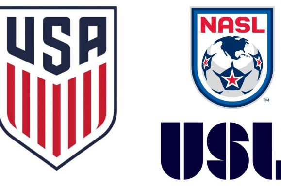 US Soccer Federation Rejects NASL's Division II Application